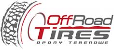 OffroadTires.pl - opony terenowe 4x4