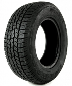 285/70 R17 121Q WestLake SL369 AT
