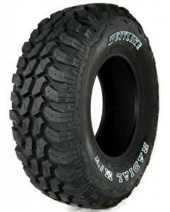 30X9.5 R15 104Q Westlake SL366 MT