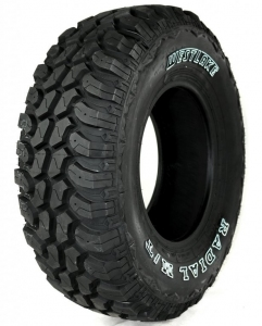 33X12.5 R15 108Q Westlake SL366 MT