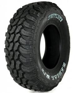 205/80 R16 110/108Q WestLake SL366 MT
