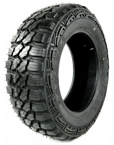 35x12.50 r15 113Q Lakesea Crocodile